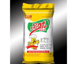 品味鸡精20kg
